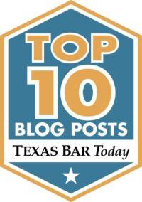 top-10-blog-posts-texas-bar-today
