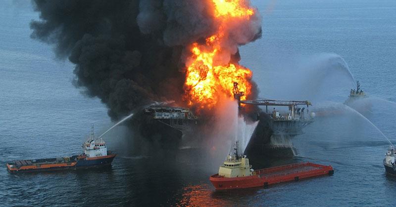 deadliest-us-oil-rig-explosion-lawyer