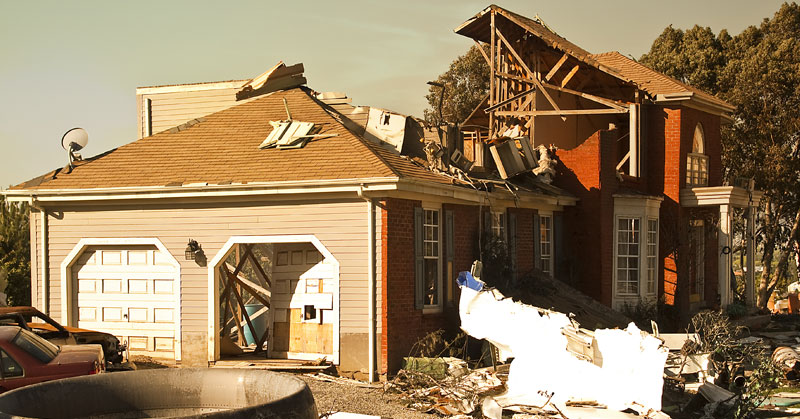 houston-home-explosion-personal-injury-lawyers-morrow-sheppard-llp