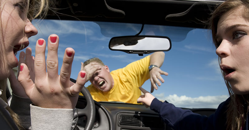 parents-liable-for-children-hurt-others-personal-injury-lawyers-houston-texas