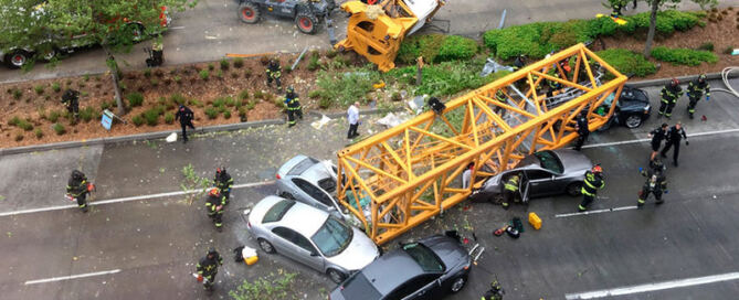 seattle-crane-collapse-google-office-building-seattle-crane-accident-lawyer