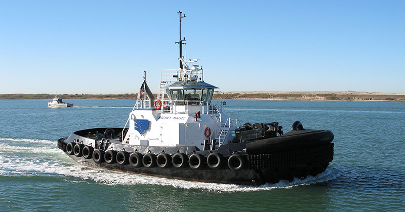 subcharter-m-revolutionize-tugboat-safety-accident-lawyer