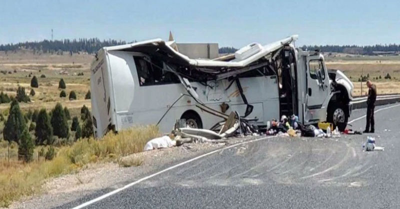 utah-tour-bus-crash-accident-lawyer